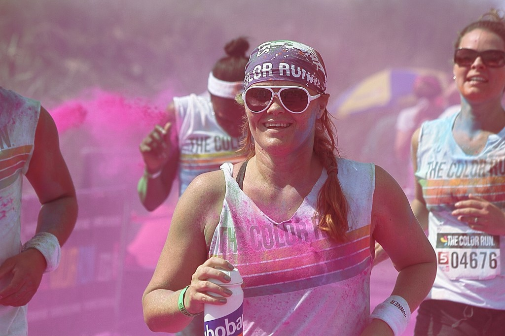Color run 4 edit