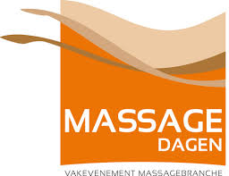 massagedagen